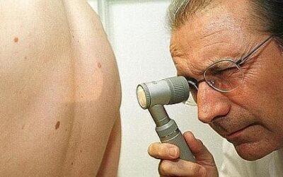 La combinación de tratamientos en cáncer acerca su 'curación'